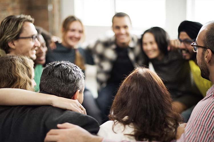 Dialoguer avec les parties prenantes : un pilier des démarches RSE/RSO