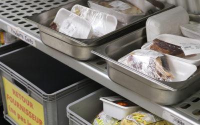 Accélérer la lutte contre le gaspillage alimentaire en région sud : objectif 2025 ! (webinaire)